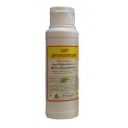 Anti-moustique Lait 140 ml