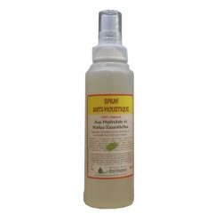 Anti-moustique Spray 140 ml