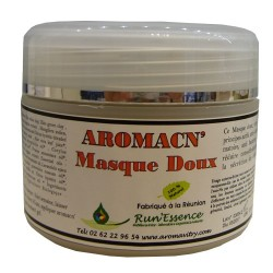 Aromacné masque 110 ml