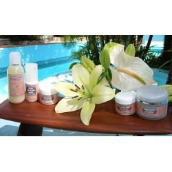 Gamme Luminessence complète anti-tache (5 produits)