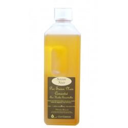 savon noir liquide ménager aux HE - 1000 ml