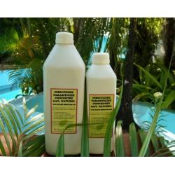 Insecticide polyvalent concentré aux Huiles Essentielles (animaux - végétaux)