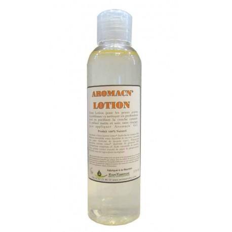 Aromacné lotion aux HE 160 ml