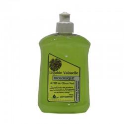 Liquide vaisselle 100 % naturel aux HE - 530 ml