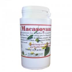 Macasoyam 50 gr