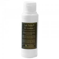 Anti-moustique Lait Bébé 140 ml