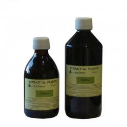 Détox 310 et 530 ml