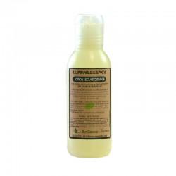 Lotion Eclaircissante anti-tache 130 ml
