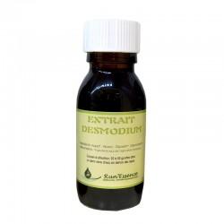 Desmodium 65 ml