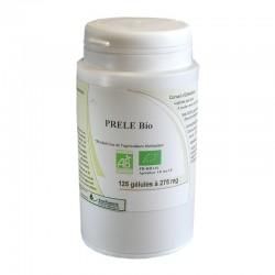 Prêle - 125 gélules
