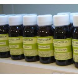 DETOXICANT - Phytomiellat - 65 ml