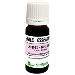 Ammi- khella 3ml - Amni visnaga