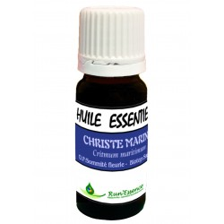 Christe Marine 3ml - Chritmum maritimum
