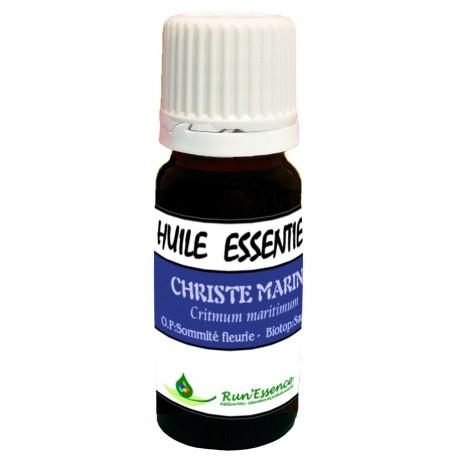 Christe Marine 3ml - Chritmum maritimum