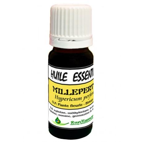 Millepertuis 3ml - Hypericum perforatum