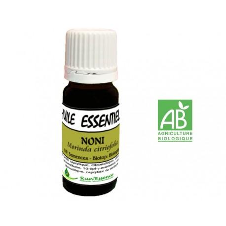 Noni 3ml AB - Morinda citrofolia