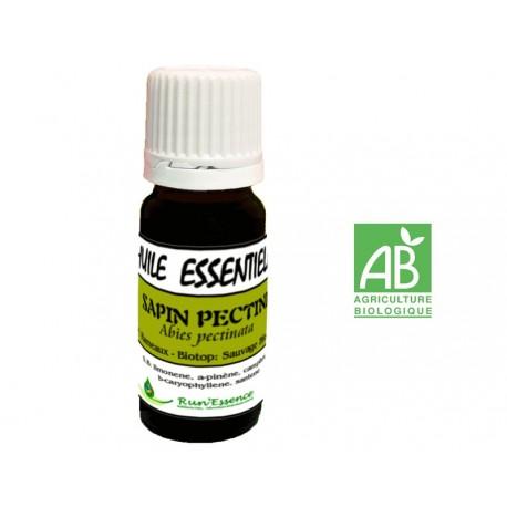 Sapin Pectiné 10 ml AB -