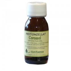 Extrait de corossol - 65 ml