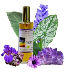 Parfums de l'Emotionnel VIOLET 50 ml