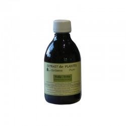 Prêle Ortie 310 ml