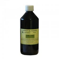 Prêle Ortie 530 ml