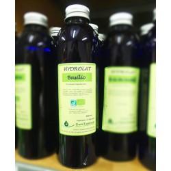 Hydrolat Basilic Sacré 200 et 1000 ml AB