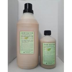 Agri Bacter 500 ml