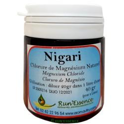 Nigari (2 doses) 40 g
