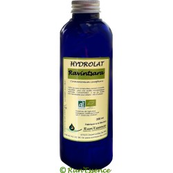Hydrolat Ravinstara 200 ou 1000 ml AB