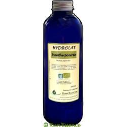 Hydrolat Menthe Poivrée 200 ou 1000 ml AB