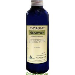 Hydrolat Genevrier 200 ml AB