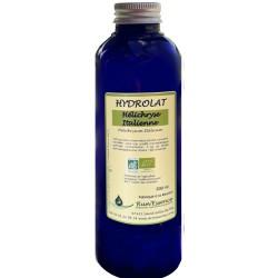 Hydrolat Hélichryse Italienne 200 ml AB