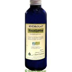 Hydrolat Eucalyptus Globulus 200 ou 1000 ml AB