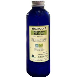 Hydrolat Laurier 200 ml