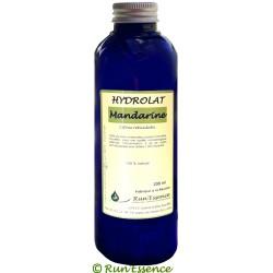 Hydrolat Mandarine 200 ml