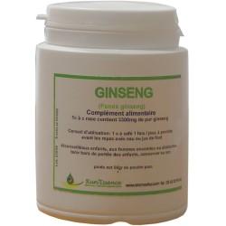 Ginseng 50 g